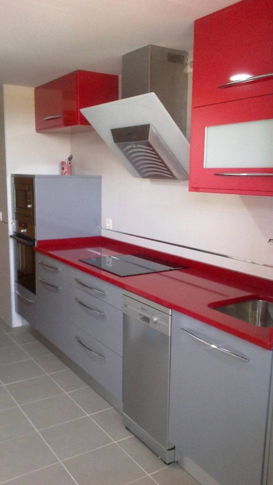 Sierra Cocinas U0026 Baños