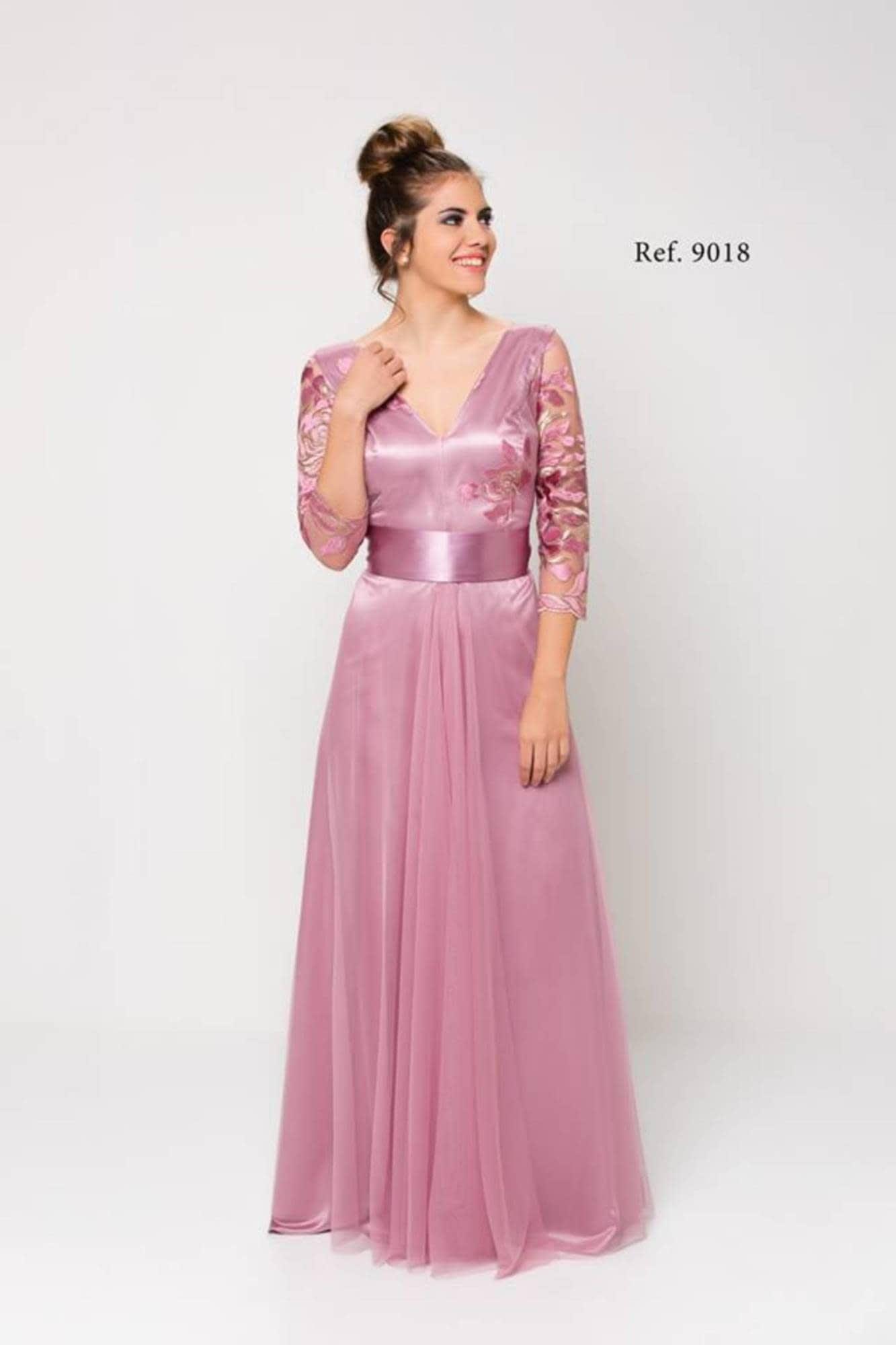Lujo Vestidos De Fiesta De Menos De 20 Dólares Patrón - Colección de ...