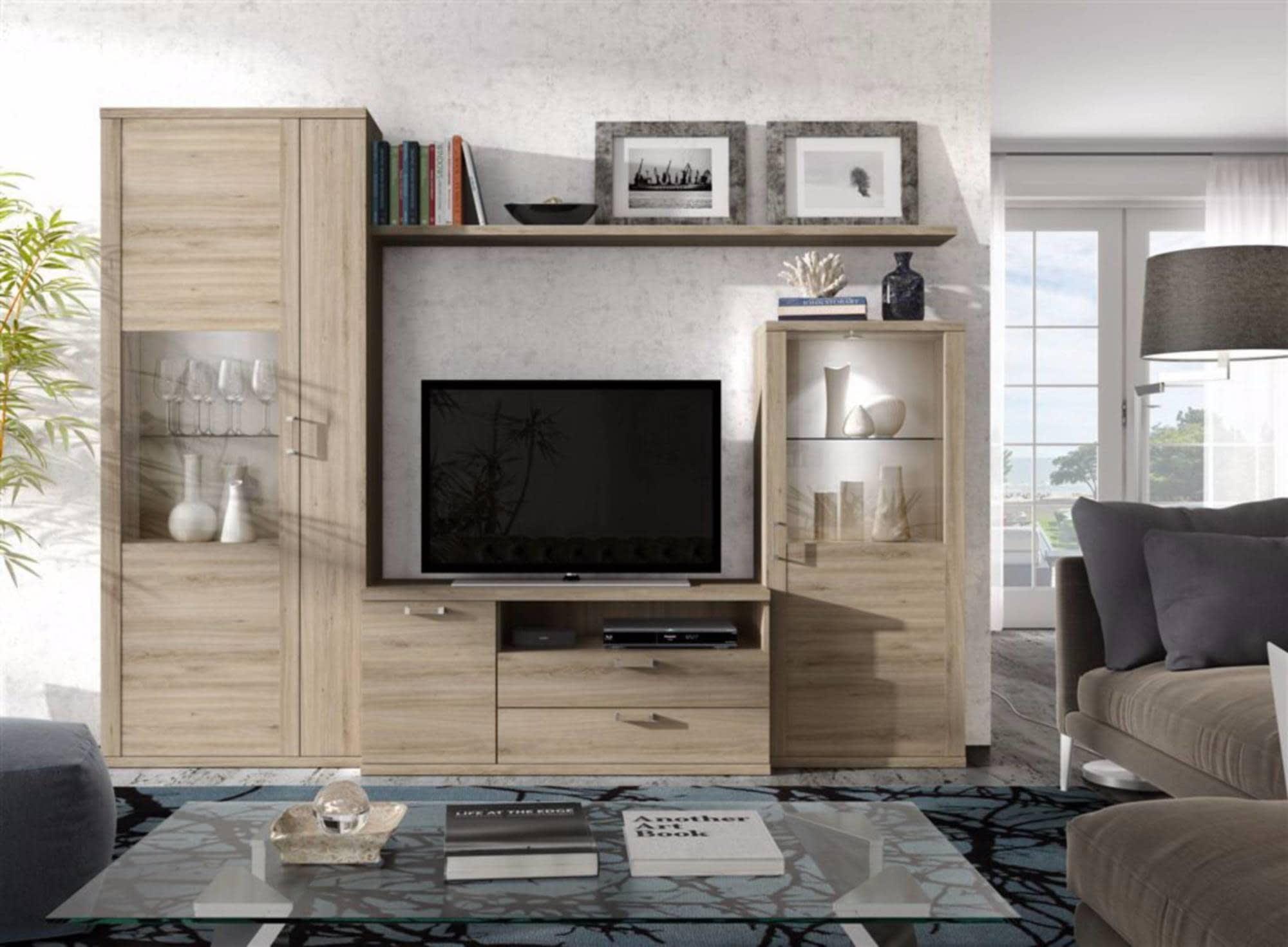 Muebles cabrera obtenga ideas dise o de muebles para su hogar aqu - Muebles cabrera huelva catalogo ...