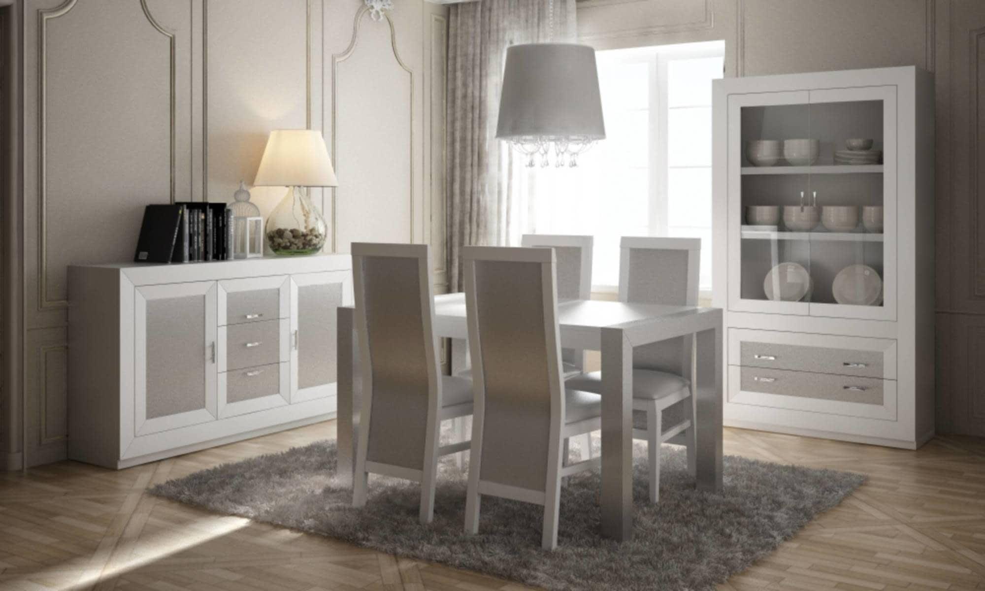 Muebles vulcano obtenga ideas dise o de muebles para su hogar aqu - Muebles cabrera huelva catalogo ...