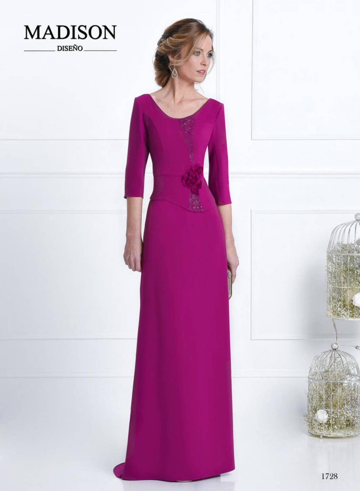 Increíble Vestido De Novia De Alta Costura Imagen - Ideas de ...
