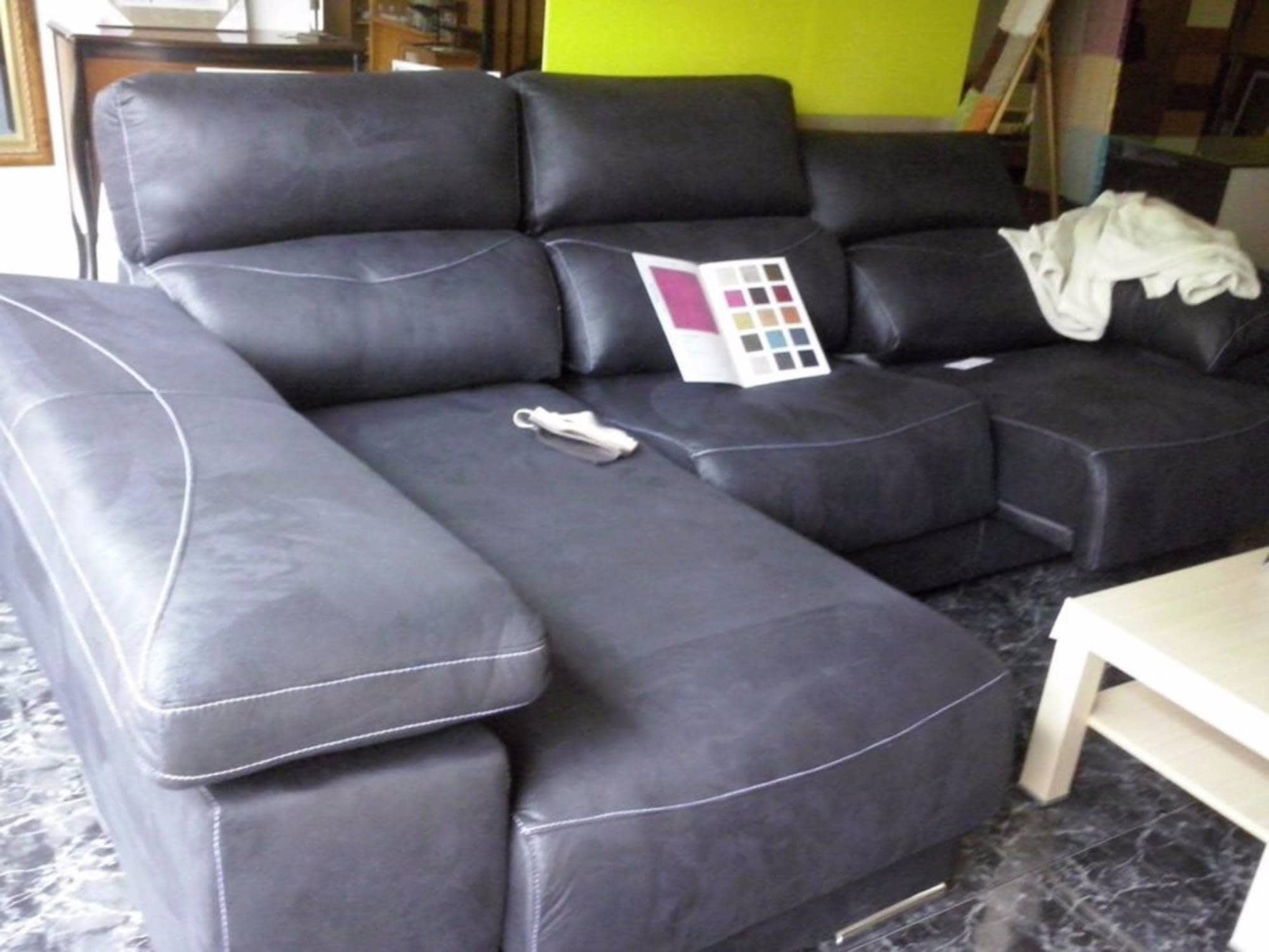Productos Muebles Jos Antonio En Le N # Muebles Jope Leon