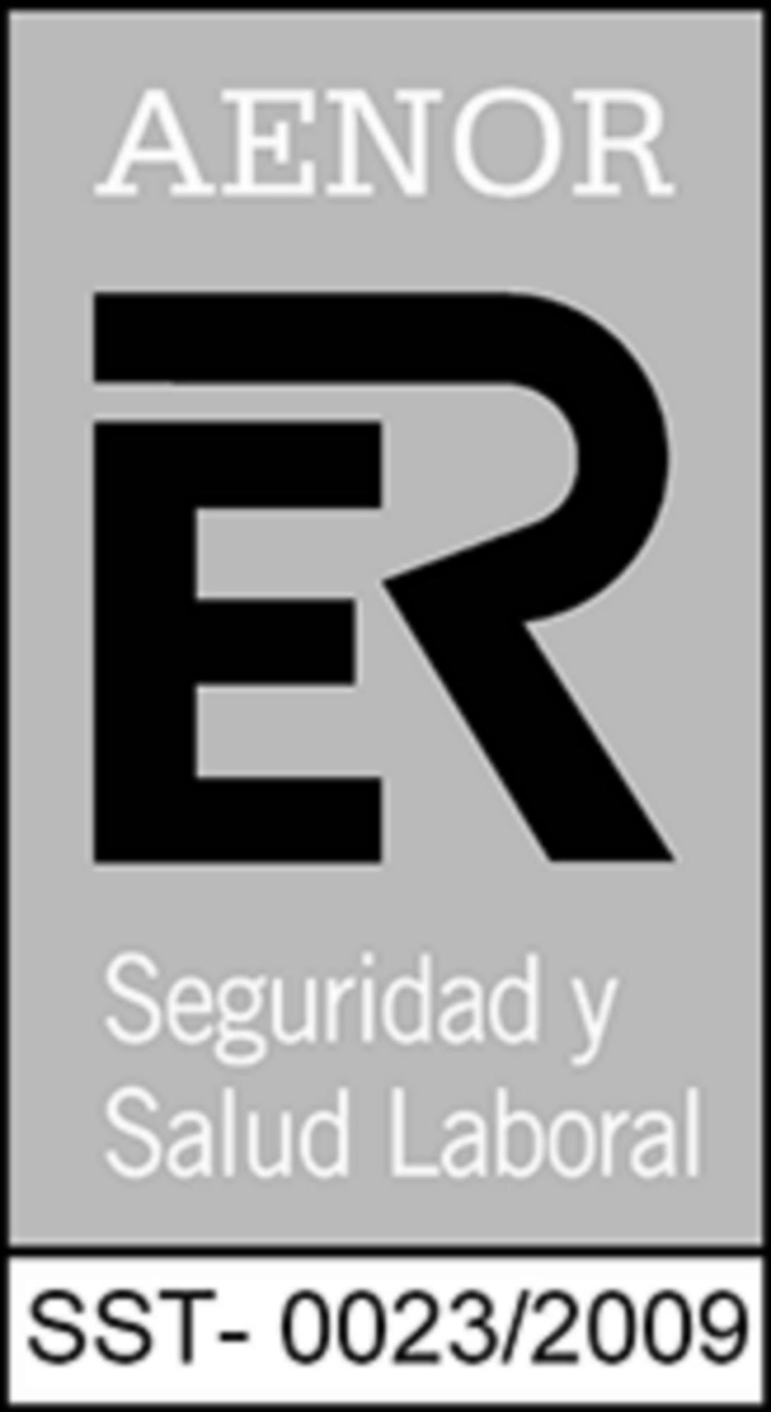 CENTRO DE RECONOCIMIENTO M DICO Y ASISTENCIA EN C RDOBA