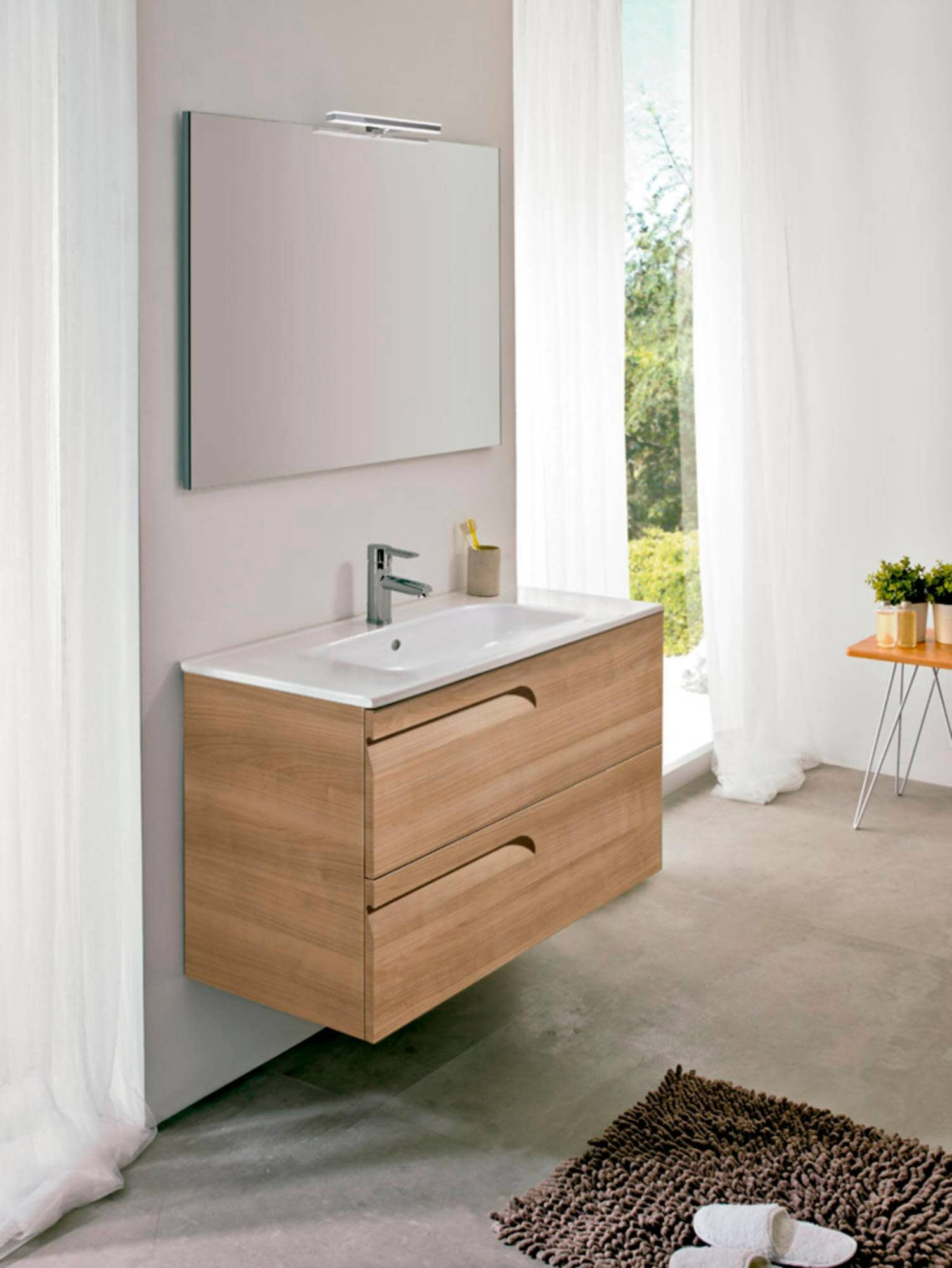 Muebles Ba O Materiales El 13 Rivas S L  # Muebles Suministros Rivas