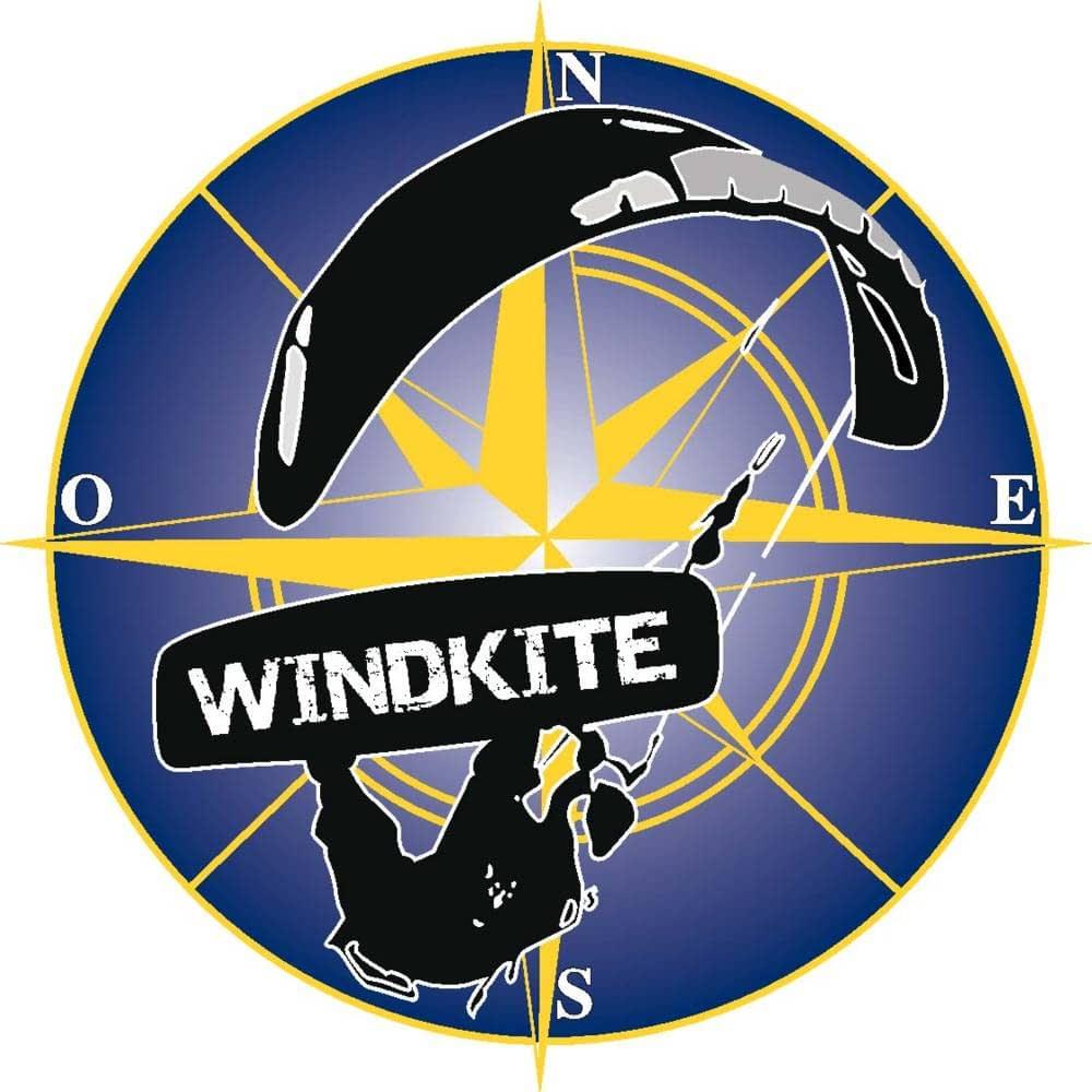 (c) Windkite.es