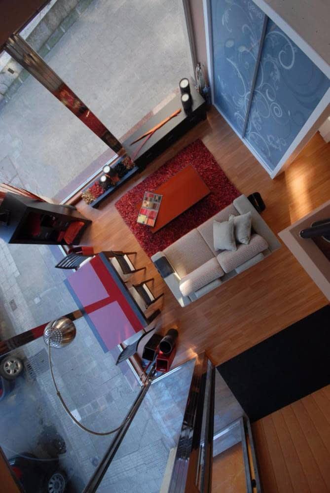 Armarios Geijo - Tienda de muebles a medida en Bilbao | Armarios ...