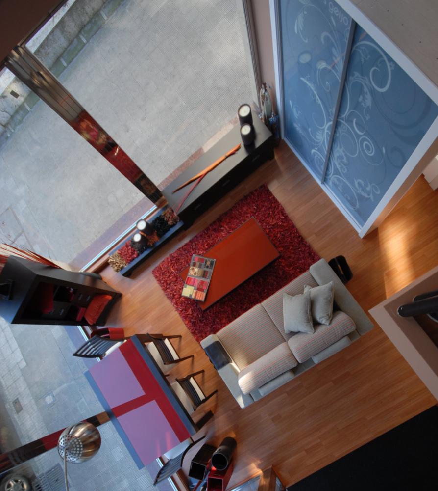 Armarios Empotrados En Bilbao Armarios Geijo Muebles A Medida # Muebles Bizkaia