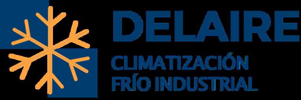 Delaire vigo aire acondicionado servicio t cnico oficial for Servicio tecnico roca pontevedra