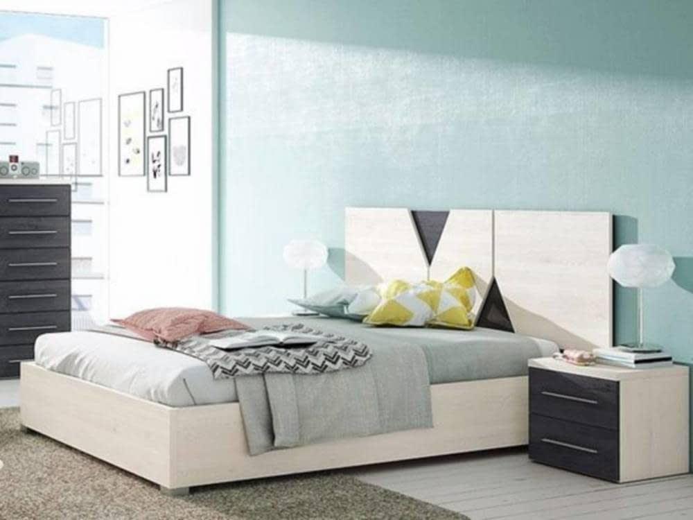 Dormitorios | Muebles La Peña | Tienda de muebles en Vigo