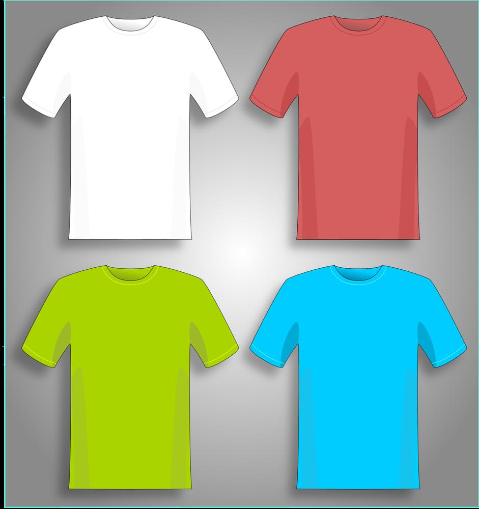 2cf144488 Impresión de camisetas personalizadas en el acto