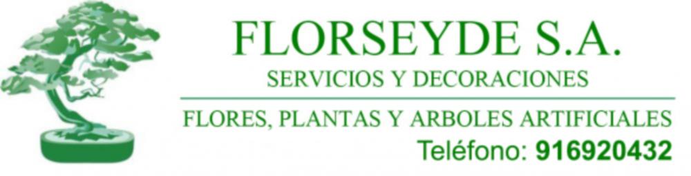 Flores plantas y rboles artificiales en madrid - Arboles artificiales madrid ...