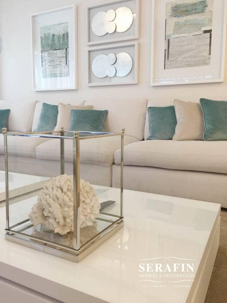 Inicio muebles seraf n muebles decoraci n en c rdoba sevilla y m laga - Muebles decoracion sevilla ...