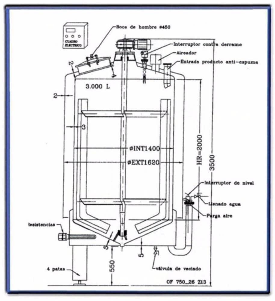 Industrial AlimentaciónBañadoras Para GutsensGuba l S Maquinaria fvI76Ybyg