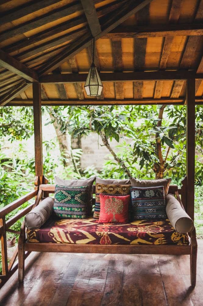 Muebles antiguos de importacion la plantacion tropical for Muebles de importacion