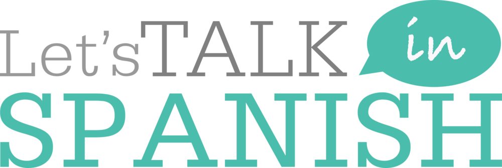 Contact Let S Talk In Spanish Barcelona