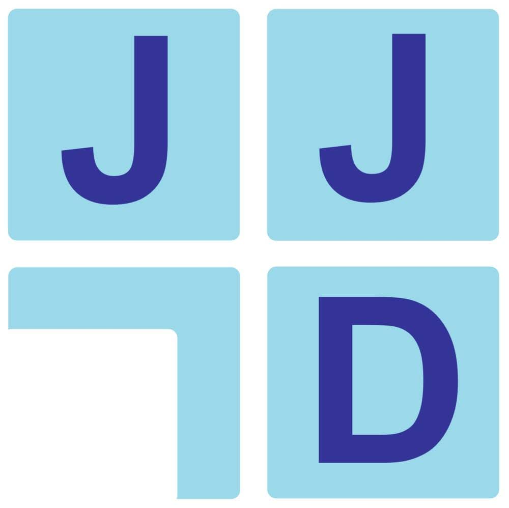 Jjd reformas y servicios - Reformas y servicios ...