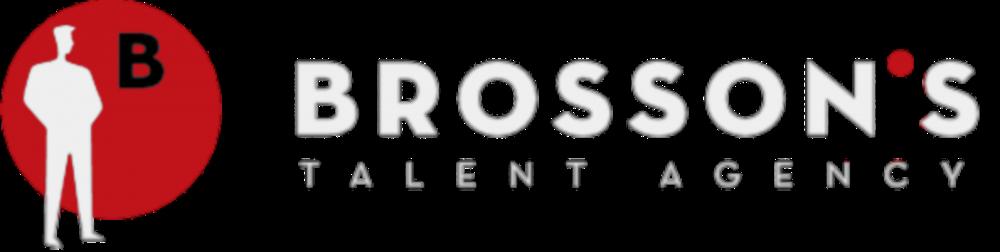 Cine y Tv | Brosson Talent S L