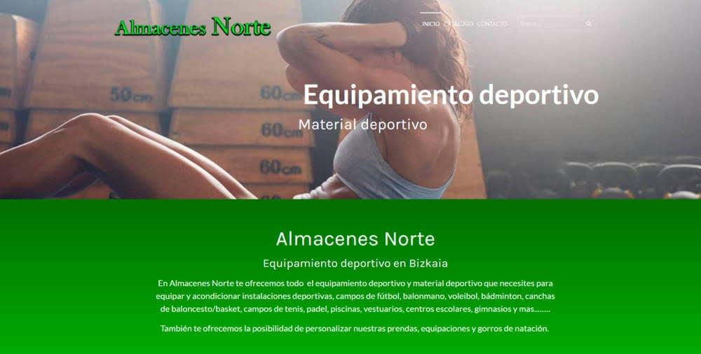 a6f41e2e3 Bolsas y Mochilas para deporte | Tu web de equipamiento y material deportivo  para mantenerte en forma.
