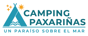 campingpaxarinas.com