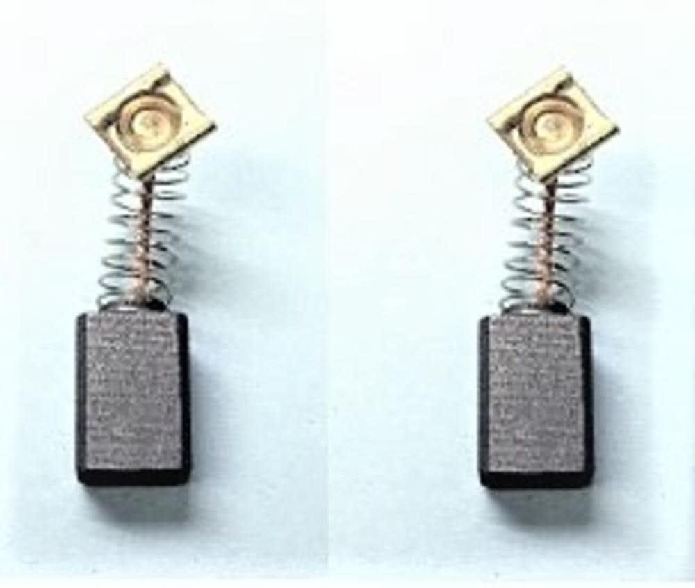 FDV 20 VA Escobillas de carb/ón Hitachi FDV 20 V