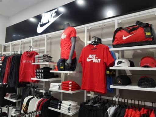 atarse en al por mayor online bajo precio Base Gandia Calle mayor 65 | Tiendas de deporte en Alicante ...