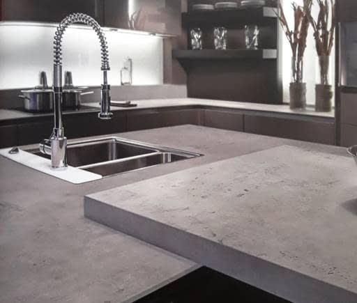 novedades de muebles de cocina en Burgos | Duo Cocinas, empresa de ...
