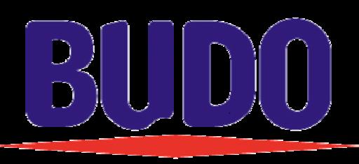 Resultado de imagen de logo budo pontevedra