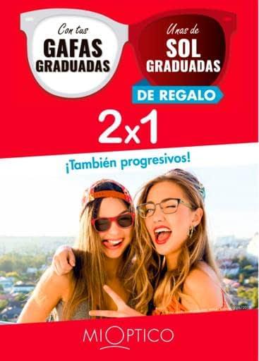 df19aa3c30 En Madrid PromocionesUnilens PromocionesUnilens Madrid En En  PromocionesUnilens En Óptica Madrid Óptica Óptica PromocionesUnilens Óptica  eIWHED9b2Y