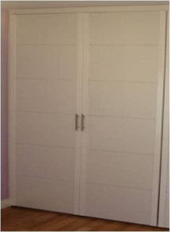 Ofertas Puertas Garrido Reformas En General Carpinteria De