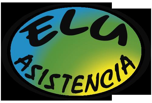 Elu 2012 Asistencia